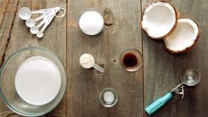 Recipe Reels - Tabletops